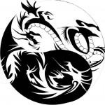 dragon_yin_yang-1