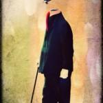 nevidimiyat_chovek_by_laer_267919